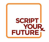 Script Your Future