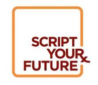 Script Your Future