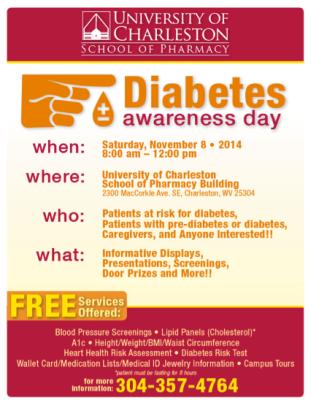 Diabets2