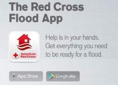 redcrossflood